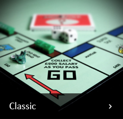View all Classic Board Games
