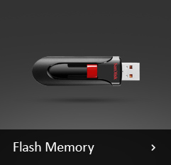View all Flash Memory