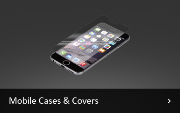 View All Mobile Phone Cases and Covers