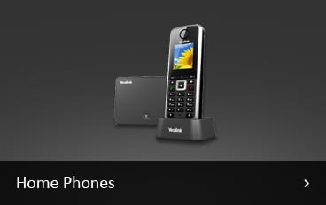 View All Home Phones