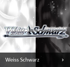 View all Weiss Schwarz Trading Cards