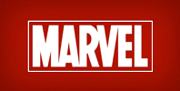 Marvel Collectables