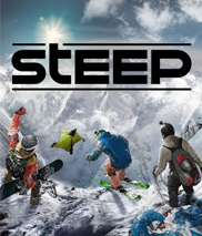Steep