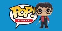 Funko Pop Vinyl