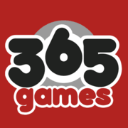 365games.co.uk icon